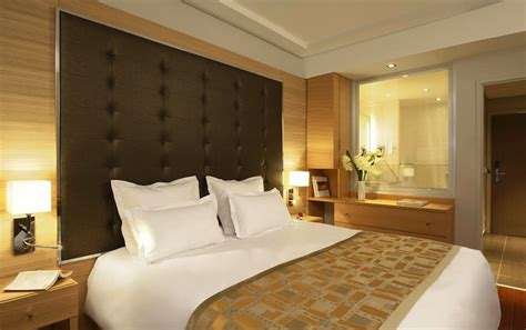 chambre d hotel disneyland relais spa chessy sur hôtel à