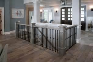 residences modern hardwood flooring chicago by signature innovations llc