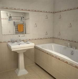 Enlever Colle Sur Carrelage : carrelage du marais salle de bain pau venissieux ~ Dailycaller-alerts.com Idées de Décoration