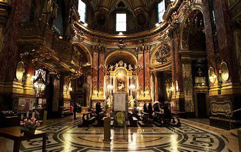 Santuario Della Consolata Torino Orario Messe by Le 5 Pi 249 Chiese Centro Di Torino