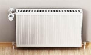 Prix Radiateur Fonte : radiateur gaz prix radiateur gaz fonctionnement et prix ~ Melissatoandfro.com Idées de Décoration