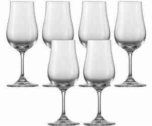 Nosing Gläser Whisky : schott zwiesel bar special whisky nosing glas 218 ml ab 4 44 preisvergleich bei ~ Orissabook.com Haus und Dekorationen