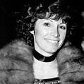 Marcia Lucas Bio, Affair, Divorce, Net Worth, Ethnicity ...