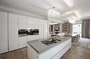 kitchen without island line kitchen sa décor design