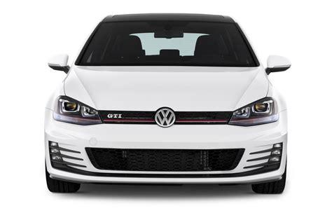 volkswagen gti reviews  rating motor trend