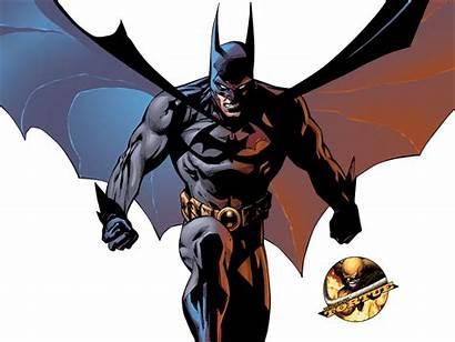 Comic Renders Albums Justice League Batman1 Normal
