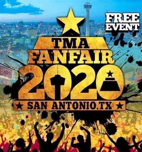 Dj express music bb nation minimix 2020. Tejano Music Awards Fan Fair 2020 Announces Schedule Lineup » ¡Que Onda Magazine!