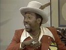 Lenny From Good Times Quotes. QuotesGram