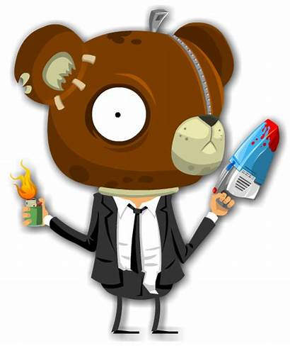 Wiki Surgeon Rando Ted Agent Amateur Wikia