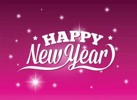 2015 Happy New Year Images Free Download