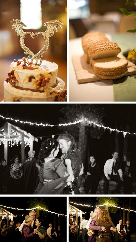 14 best images about lord of the rings wedding on