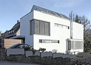 Haus 6m Breit : 5 meter haus stufe4 architektur ~ Lizthompson.info Haus und Dekorationen