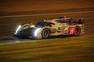 Le Mans Innovation : giving innovation a racing showcase the new york times ~ Medecine-chirurgie-esthetiques.com Avis de Voitures