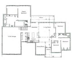 house plans architectural house plan and elevation kerala home design architecture house homelk com