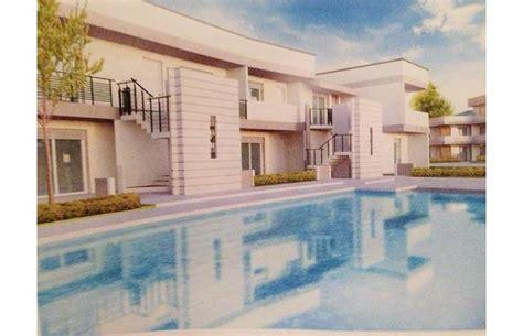 Appartamenti Jesolo Vendita Privati by Privato Vende Appartamento Appartamento Con Sottotetto E
