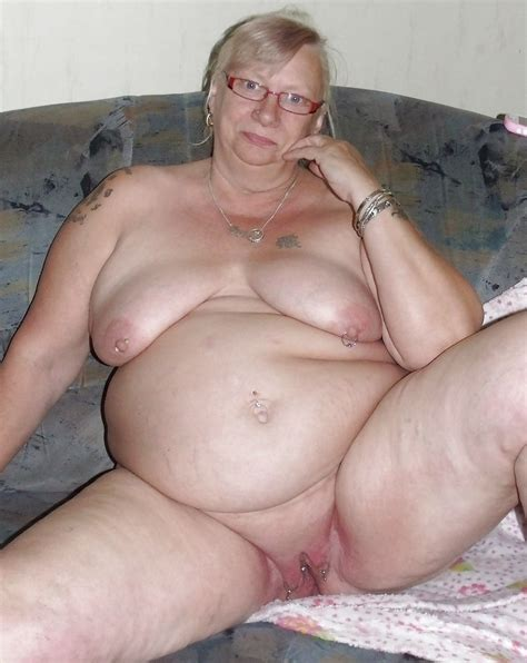 mix of stretchmarks on grannies saggy tits 11 all bbw bbw fuck pic