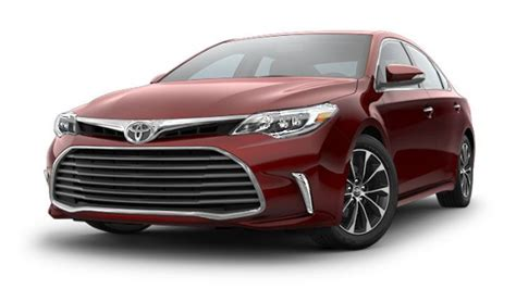 Toyota Of West Kendall by Serving Miami West Kendall Toyota New Used Toyota