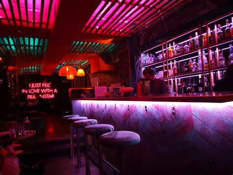 Tiki Bar Melbourne by Tiki Bar Melbourne Australia Vaporwave