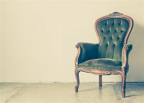 antiques antique dealer vintage furniture buffalo ny
