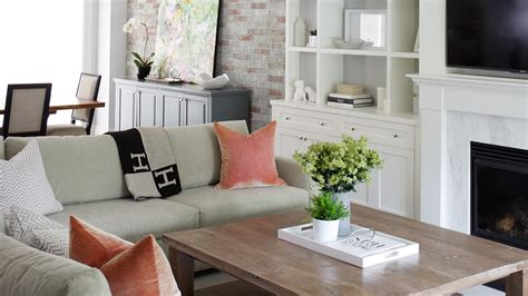 country home interior design interior design tour a sophisticated modern country home