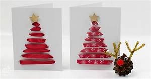 Basteln Mit Grundschulkindern : weihnachtskarten mit kindern basteln hier sind meine top 10 bloggi ~ Orissabook.com Haus und Dekorationen