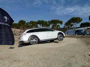 Peugeot 508 Rxh Hybrid4 : peugeot 508 hybrid4 rxh and saloon ~ Medecine-chirurgie-esthetiques.com Avis de Voitures