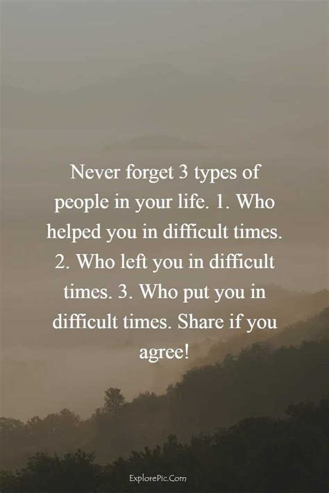 Lovethispic is a place for people to share positive quotes pictures, images, and many other types of photos. Top 55 Positive Thinking Quotes And Inspirational Life Sayings - ExplorePic