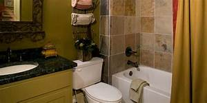 Feng Shui for Bathrooms – Everything You Need to Know