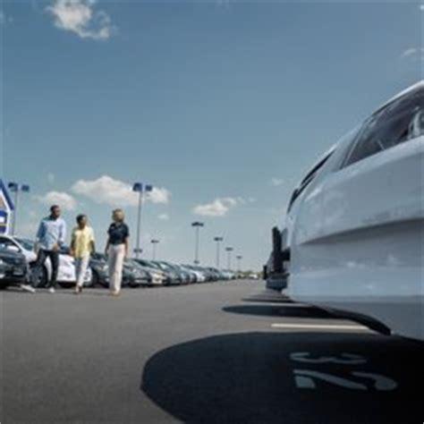 carmax car dealers  east sprague ave spokane