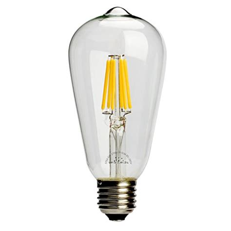top best 5 cheap edison bulb led for sale 2016 review