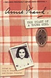 Diary of an Anne Frank Tourist | Thinking Out Loud