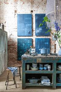 25 best ideas about rustic blue on pinterest blue With best brand of paint for kitchen cabinets with inspirational bible verses wall art