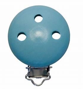 Namenskette Auf Rechnung : befestigungsclip bzw schnullerkettenclip babyblau deine schnullerkette geschenke mit ~ Themetempest.com Abrechnung