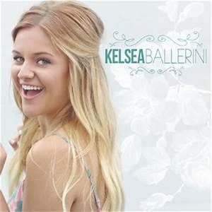 Black River Releases Breakout Ep By Kelsea Ballerini