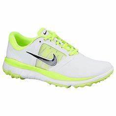 Nike Lunar Empress 2 Women s Golf Shoe