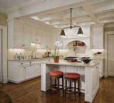 house ceiling designs images home ceiling