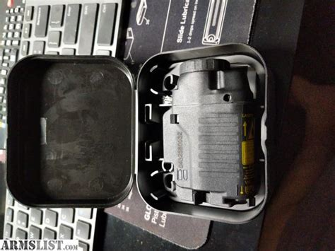 glock tactical laser and light armslist for sale glock tactical light and laser gtl 22
