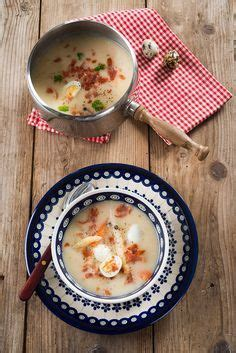 recette cuisine polonaise 1000 idées sur le thème cuisine polonaise sur