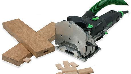 festool domino earns quick popularity finewoodworking