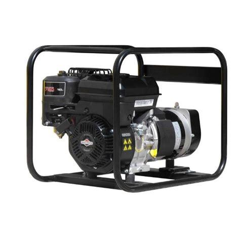 Cumpar Motor Electric Monofazat by Generatoare Monofazate Generator Agt 2501 Bsb Se Agt 2501
