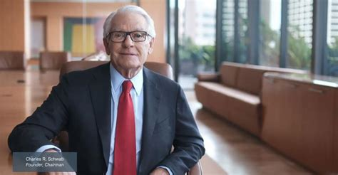 charles schwab   lessons hes learned   lifetime