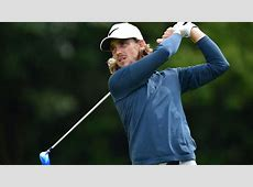 Tommy Fleetwood talks up 62 chances bunkeredcouk