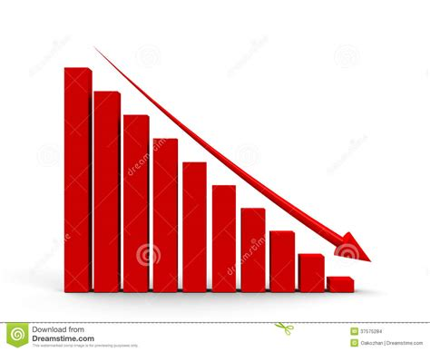 business graph  stock images image
