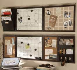 kitchen bulletin board ideas swoon style and home a run for my money
