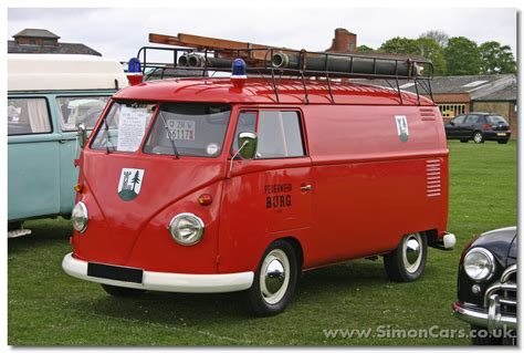 volkswagen minivan 1960 1960 vw van convertible bing images