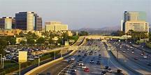 Irvine, California: Like a Local | HuffPost