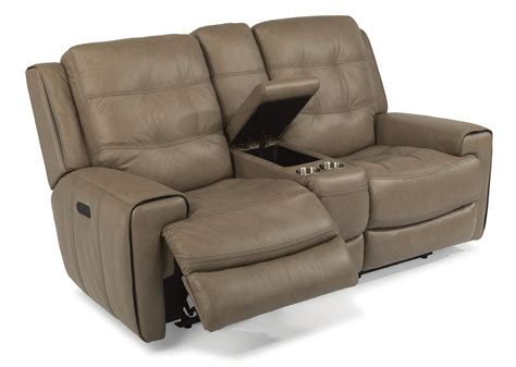 sofa with two recliners sofa recliner couch bed sleeper sofa power recliners