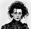 Edward Scissorhands | Johnny's movies