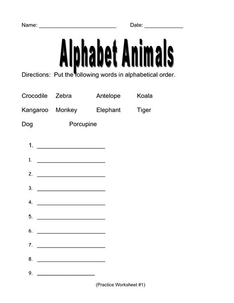 # program to sort alphabetically the words form a string provided by the user. 11 Best Images of Vocabulary Word And Definition Worksheet ...