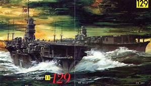 MarineArt241
